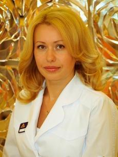 Птецова Ирина