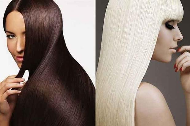 кератиновое выпрямление волос отзывы вред и польза мнение врачей